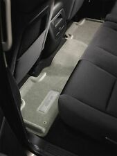 Lund Catch-All Premium Floor Mat Second Row for Rainier / Envoy / Trailblazer