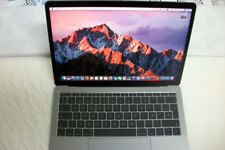 "MacBook Pro 13"" 2016 256 Gbs (modelo actual)"