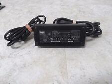 Genuine Cisco 34-0874-01 Power Supply ADP-30RB