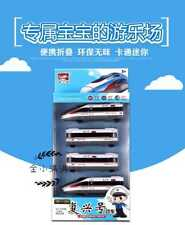 Fuxing high-speed rail train toy