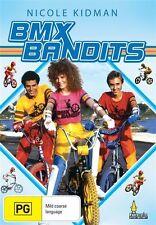 Bmx Bandits (DVD, 2012)