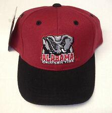 NWT NCAA Alabama Crimson Tide Kids Puma Snapback Cap Hat NEW!