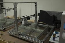 ARTCREATION 3D Printer (1500x1500x1000)