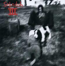 Sebadoh - III - 1991 Homestead NEW Cassette