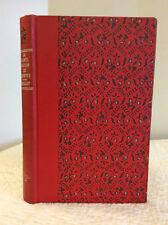 LA SAINTE MAISON DE LORETTE by M. L'Abbe A. Grillot- 1879, Catholic, Loretto