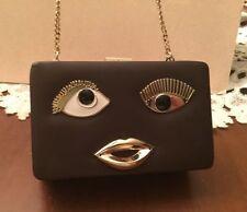 15c9c50a86a8 Zara Small Bags & Handbags for Women for sale | eBay