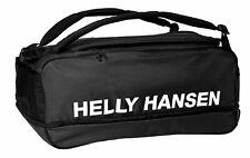 Helly Hansen Unisex Hh Racing Sailing Bag