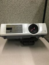Sony VPL-PX35 Data Projector