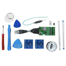 ATF-V3 - All-in-1 Ultimate Adapter For ATF BIG BOX / ATF Nitro / ATF Lighting.