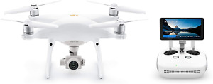 DJI Phantom 4 Pro Plus V2.0 - Drone Quadcopter UAV with 20MP Camera 1""