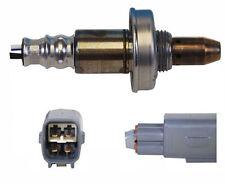 DENSO 234-9090 Oxygen Sensor 09-10 PONTIAC VIBE 10 TOYOTA PRIUS - New W/Warranty