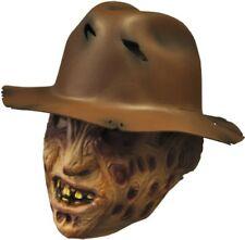 Freddy Krueger FEDORA Chapeau Halloween Elm Street accessoires costume robe fantaisie