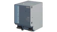 SIEMENS SITOP PSU8200S 6EP3436-8SB00-0AY0 24VDC 20A power supply