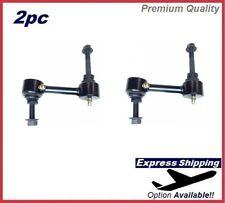 Premium Sway Stabilizer Bar Link SET Rear For FORD MAZDA MERCURY Kit K750571