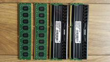 "Patriot PC-Arbeitsspeicher DDR-3 RAM ""Viper"" 32 GB"