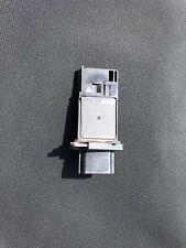 Nissan Navara D40 2005-14 Air Flow Meter Sensor - 226807S00B