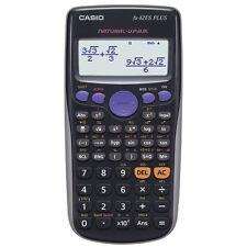 Calculadora Científica Casio FX-82ES PLUS Calculadora Casio Científica FX82ES+
