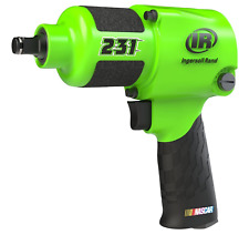 """Ingersoll Rand 1/2"""" Drive Pneumatic Air Impact Wrench 231R-G  CLOSEOUT PRICE"""