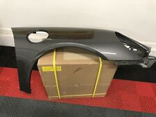 Porsche 991 911 Carrera GTS Turbo GT3 RH Right Fender Wing Passenger Side OEM