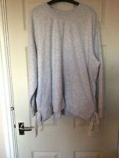 Polyester Hoodies & Sweats Sweatshirt NEXT for Women