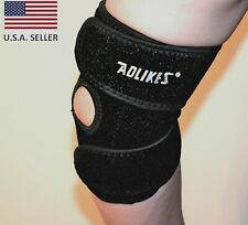 Aolikes Elbow Brace Support