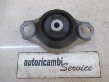 46800412 SUPORTO MOTORE  FIAT 500 1.2 B 3P 5M 51KW (2007) RICAMBIO USATO