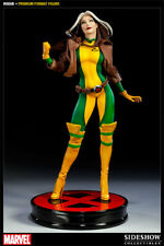 Sideshow Collectibles Rogue Premium Format Statue