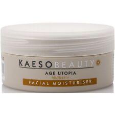 Kaeso Age Utopia Mulberry Face Moisturiser Nourishing Mask Skin Treatment 95ml