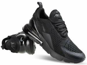 Nike Air Max 270 Herren Sneaker AH8050-005