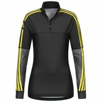 Puma Powercat 1.10 12 Zip Track Top Top Womens Sport