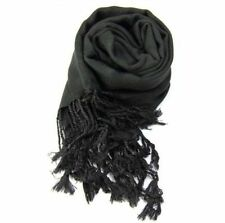 Unbranded Women's Pashmina Scarves and Shawls