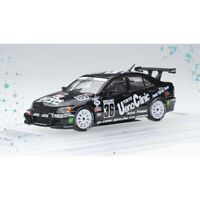 INNO 1:64 Toyota Altezza UENO CLINIC TAIKYU 2000 FINAL ROUND CLASS WINNER Model