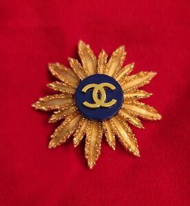 avon brooch pin