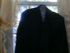 Men's  Suit Coat-Gray-Pre-owned-WOW!!!!!!!!!!!!!!!!!!!!!!!!!!!!!!!!!!!!!!!!!!!!!