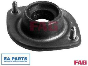 2x Top Strut Mounting for CITROËN PEUGEOT FAG 814 0004 10