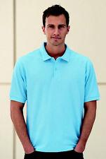 Unifarbene Kurzarm Herren-Freizeithemden & -Shirts in normaler Größe