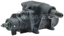 Vision OE 501-0118 Remanufactured Strg Gear