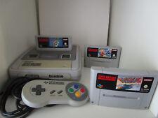Super Nintendo (Nintendo) 1 Controller Kabel Super Mario World#1