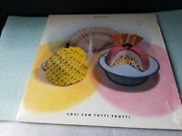 Squeeze - Cosi Fan Tutti Frutti - 1985 Vinyl' Lp./ New Wave Pop Rock