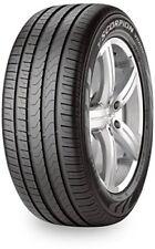 2g Pneumatici Pirelli Scorpion Verde 225/55/17 H 97