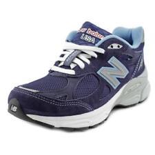 Zapatillas deportivas de mujer New Balance de tacón medio (2,5-7,5 cm) Talla 37.5