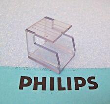 Original  Philips 212 Turntable Cartridge Alignment Gauge for Model 212, 312 +