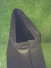 GARDEN VAC BAG TO SUIT A POWER DEVIL FAIRWAY PDG1600-1800-4026-4016