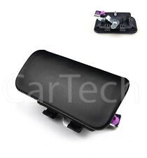 Exterior Car Doors Amp Door Parts For Sale Ebay