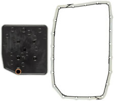 Auto Trans Filter Kit-6R80, 6 Speed Trans ATP B-399
