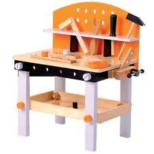 Werkbank Holz Kinder günstig kaufen   eBay