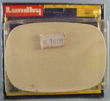 Lundby of Sweden Réf 4361 - Table Blanche Salle à Manger Pieds Droits Maison de