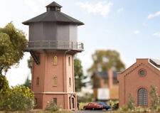 ROKUHAN | 7298008 | Wasserturm 'Bw Torrnstein', Archistories) | Modellhaus