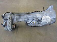 HZX Automatikgetriebe VW Touareg 5.0 V10 TDI Getriebe Differential 52TKM