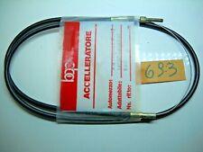 CAVO COMANDO ACCELERATORE ALFA ROMEO F12   140604405601